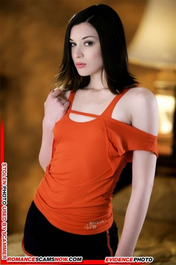 Do You Know Stoya Doll? A Favorite Of African Scammers 26