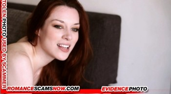 Do You Know Stoya Doll? A Favorite Of African Scammers 4