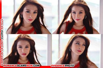 KNOW YOUR ENEMY: Bianca Hernandez / Bianca Peralta - Do You Know This Girl? 7