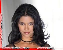 Dana Vespoli - Do You Know This Girl? - STOLEN IDENTITY 32