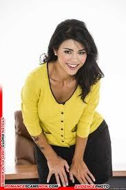 Dana Vespoli - Do You Know This Girl? - STOLEN IDENTITY 5