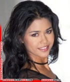 Dana Vespoli - Do You Know This Girl? - STOLEN IDENTITY 11
