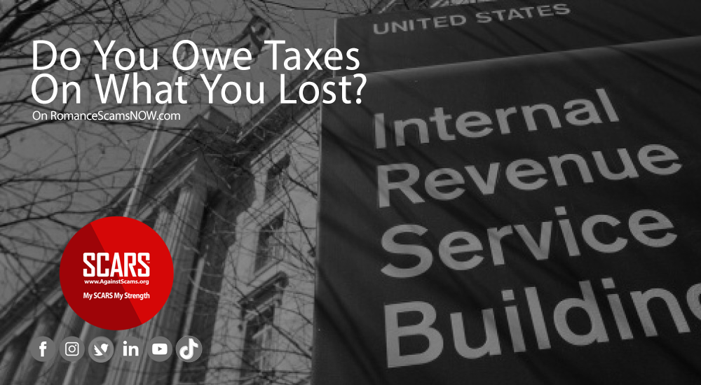 Do-You-Owe-Taxes-On-What-You-Lost