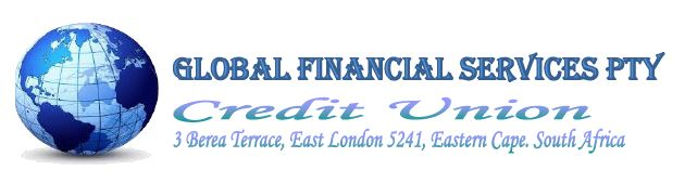 GLOBAL FINANCIAL SERVICES Credit Union