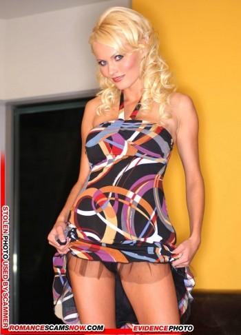 Porn Star Hannah Hilton