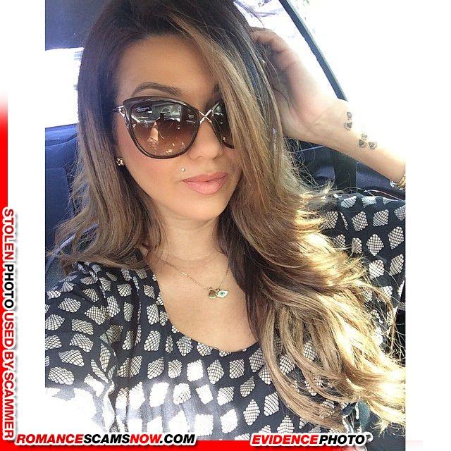 Meet Scammer: Julianna Stuart juliannastuart@yahoo.com 4
