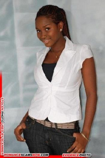 The Many Faces Of Osei Kwesi From Ghana 3