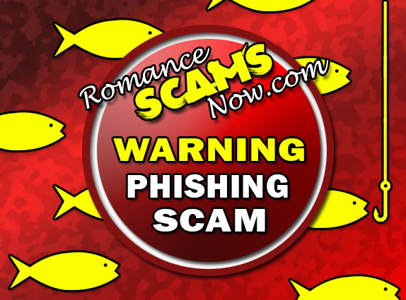 PHISHING-WARNING-ALERT-BANNER