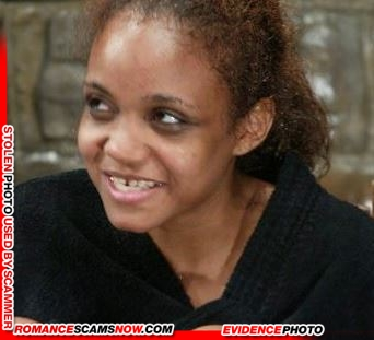 KNOW YOUR ENEMY:  Sinnamon Love - Do You Know This Girl? 12