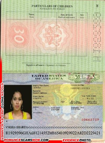 K1 visa dating sites