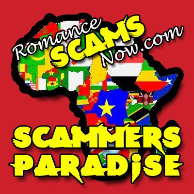 Online dating by romance paradise