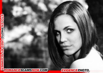 KNOW YOUR ENEMY: Bobbi Starr - Do You Know This Girl? 27