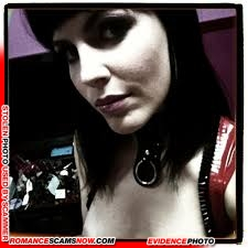 KNOW YOUR ENEMY: Bobbi Starr - Do You Know This Girl? 8