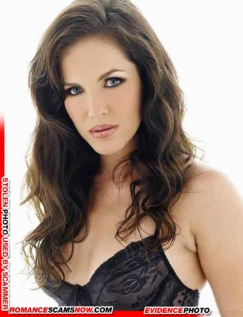 KNOW YOUR ENEMY: Bobbi Starr - Do You Know This Girl? 25