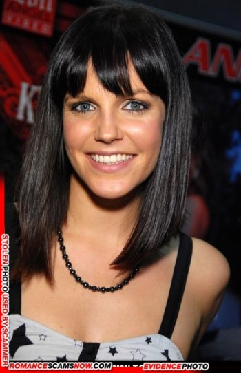 KNOW YOUR ENEMY: Bobbi Starr - Do You Know This Girl? 31