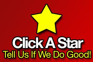 Click A Star