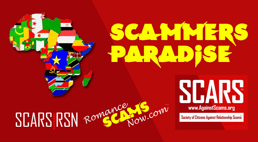 SCARS|RSN™ Scammer Gallery: Scammer's Paradise - Internet Cafes Of Burkina Faso 1