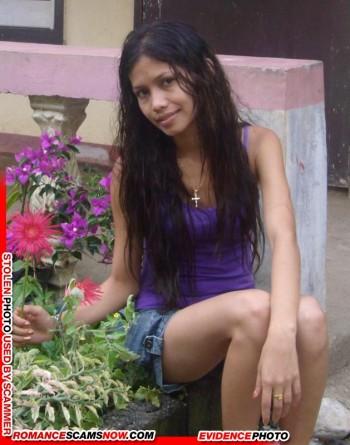 Helen Balacayo