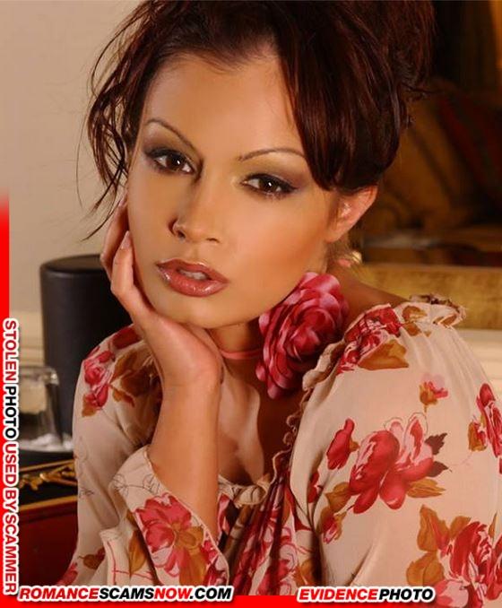 www ukrainedate com