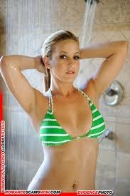 Lia Popular Porn Video Star