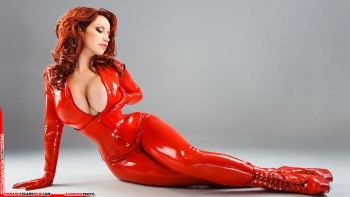 KNOW YOUR ENEMY: Bianca Beauchamp - Another Favorite Of African Scammers 36