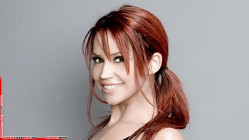 KNOW YOUR ENEMY: Bianca Beauchamp - Another Favorite Of African Scammers 2