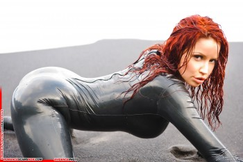 KNOW YOUR ENEMY: Bianca Beauchamp - Another Favorite Of African Scammers 17
