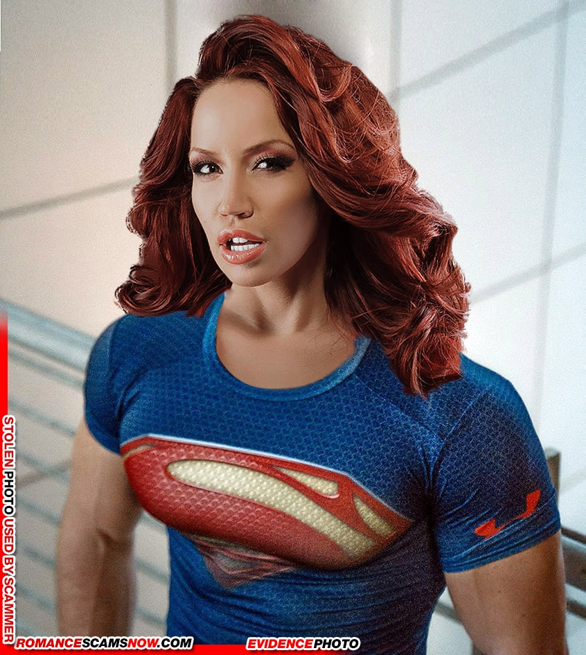 Really. bianca beauchamp heroes of the north really