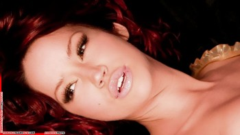 KNOW YOUR ENEMY: Bianca Beauchamp - Another Favorite Of African Scammers 26