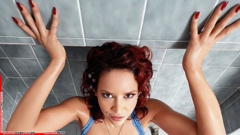 KNOW YOUR ENEMY: Bianca Beauchamp - Another Favorite Of African Scammers 29