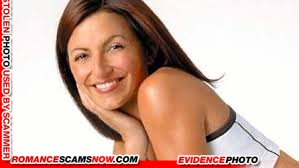 KNOW YOUR ENEMY: Davina McCall UK TV Presenter - Have You Seen Her? 18