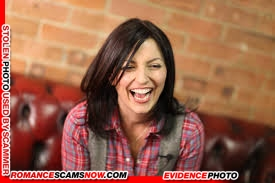 KNOW YOUR ENEMY: Davina McCall UK TV Presenter - Have You Seen Her? 3