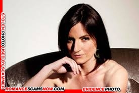 KNOW YOUR ENEMY: Davina McCall UK TV Presenter - Have You Seen Her? 4