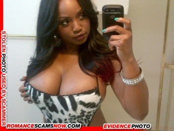 KNOW YOUR ENEMY: Jada Fire - They Even Steal From Their Own 15