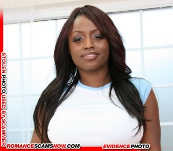 KNOW YOUR ENEMY: Jada Fire - They Even Steal From Their Own 21