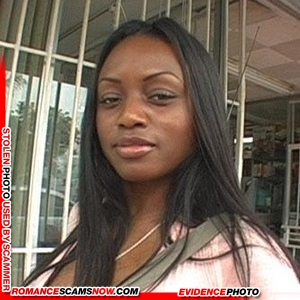 KNOW YOUR ENEMY: Jada Fire - They Even Steal From Their Own 1