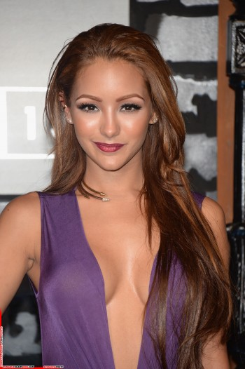KNOW YOUR ENEMY: Melanie Iglesias - Another Favorite Of African Scammers 17