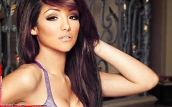 KNOW YOUR ENEMY: Melanie Iglesias - Another Favorite Of African Scammers 12