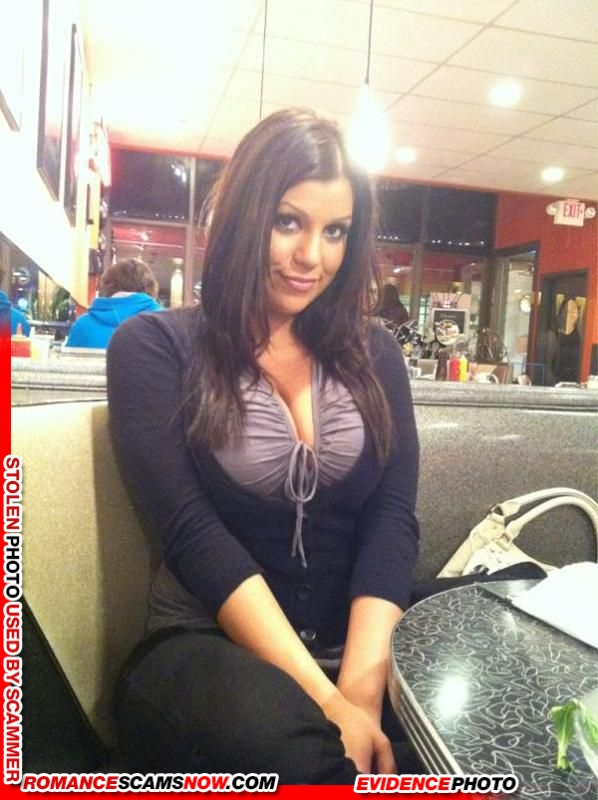 sosa dating site About quest quest is the best chat line to meet local singles over the phone simply call, record a free voice greeting, and you're ready to.
