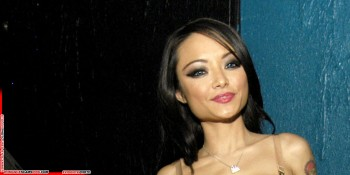 KNOW YOUR ENEMY: Tila Tequila Nguyen - Another Favorite Of African Scammers 23