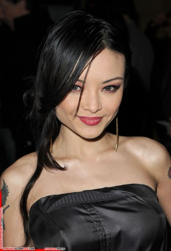 KNOW YOUR ENEMY: Tila Tequila Nguyen - Another Favorite Of African Scammers 28