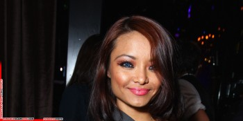 KNOW YOUR ENEMY: Tila Tequila Nguyen - Another Favorite Of African Scammers 18