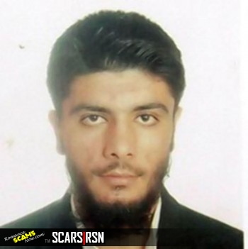 Al Qaeda operative Abid Naseer - Just Looking For Love Online