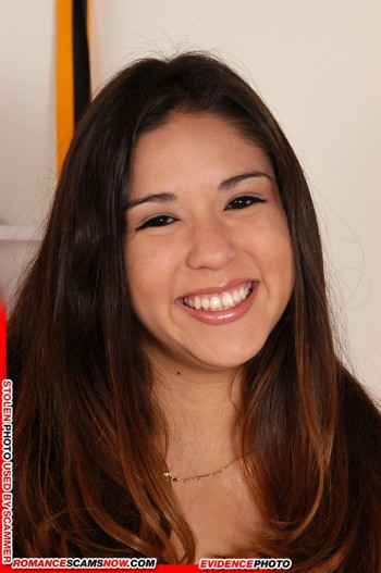 KNOW YOUR ENEMY: Melissa from ATK Exotics - Do You Know This Girl? 4