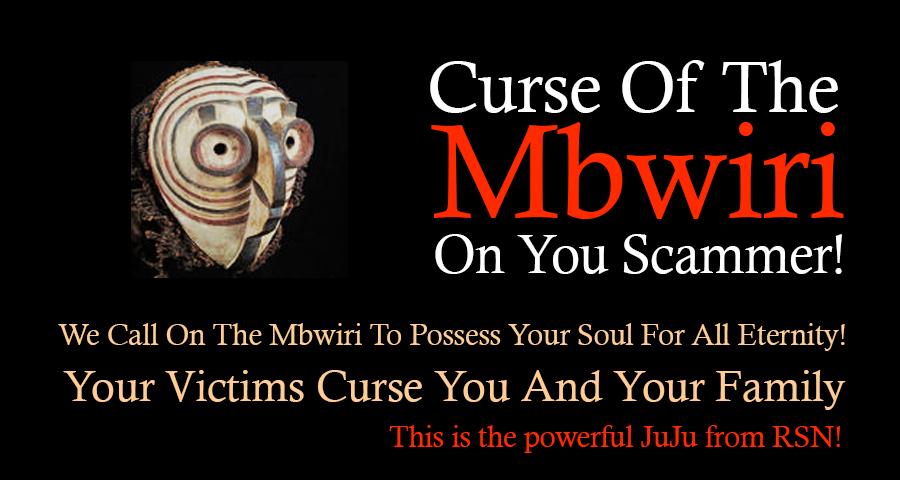 SCARS™ Insights: The Juju Curse 8