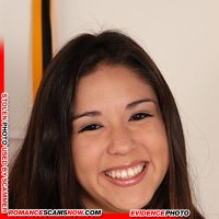 KNOW YOUR ENEMY: Melissa from ATK Exotics - Do You Know This Girl? 25