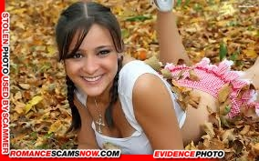 KNOW YOUR ENEMY: Annabelle Angel - Do You Know This Girl? 11