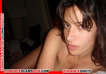 Sarah Shahi: Have You Seen Her? Another Stolen Face / Stolen Identity 6