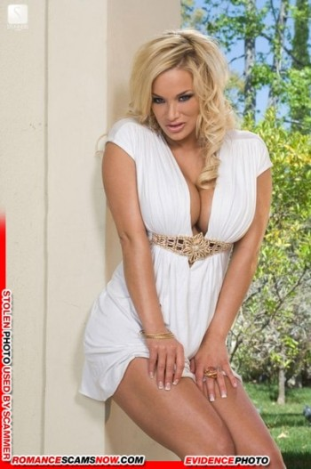 KNOW YOUR ENEMY: Shyla Stylez - Do You Know This Girl? 15