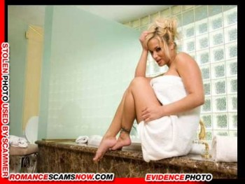 KNOW YOUR ENEMY: Shyla Stylez - Do You Know This Girl? 17